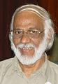 Govindarajan Padmanabhan - Kolkata 2004-03-12 01164 Cropped.jpg