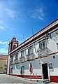 Grândola - Portugal (45083496861).jpg