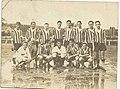 Grêmio FBPA campeão do Citadino de Porto Alegre de 1932.jpg