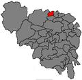 Grünbach in NK.PNG
