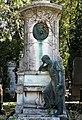 Grab von Carl Schweighofer auf dem Wiener Zentralfriedhof.JPG