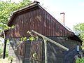 Grabrovnik - stara hiža.jpg