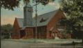 Grace Presbyterian Church, Peoria, IL.png