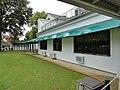 Graceland 00240.jpg