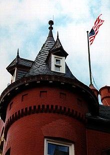 Graceland University - Wikipedia