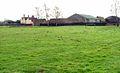 Gracious Farm. - geograph.org.uk - 120299.jpg