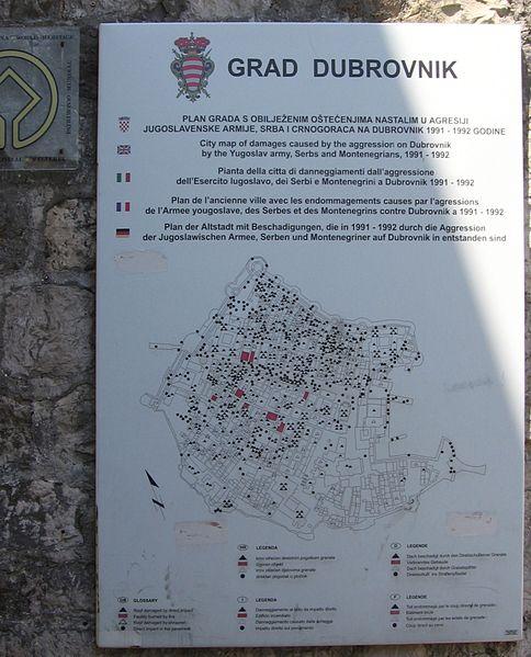 File:GradDubrovnik.jpg
