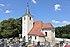 Parish church Grafensulz