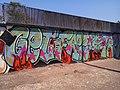 Graffiti in Rome - panoramio (106).jpg