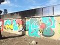 Graffiti in Rome - panoramio (114).jpg