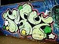 Grafite - panoramio - Alexandre Possi (1).jpg