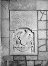 grafzerken - delft - 20049411 - rce