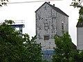 Grain Elevator-Morden (9122844924).jpg