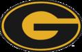 Grambling State Tigers logo.png