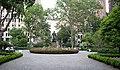 Gramercy-park-2007.jpg