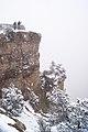 Grand Canyon, Wikiexp 05.jpg