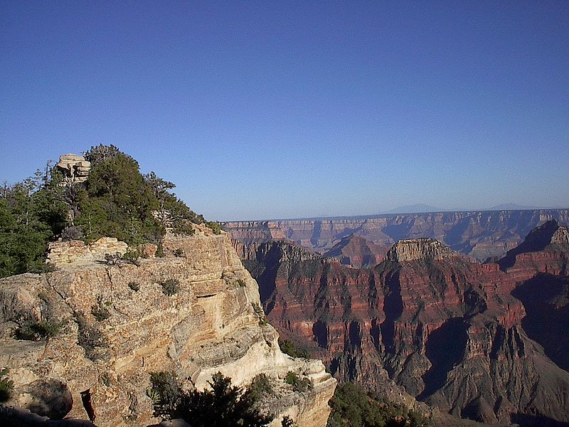 north rim dating My camping guide to grand canyon national park's north rim discover the best campgrounds & campsites prices, permits, reservations, camping tips & photos.