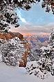 Grand Canyon Sunset - panoramio.jpg