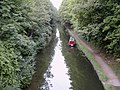 Grand Union Canal - geograph.org.uk - 233067.jpg