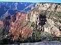 Grand canyon arizona 3.jpg