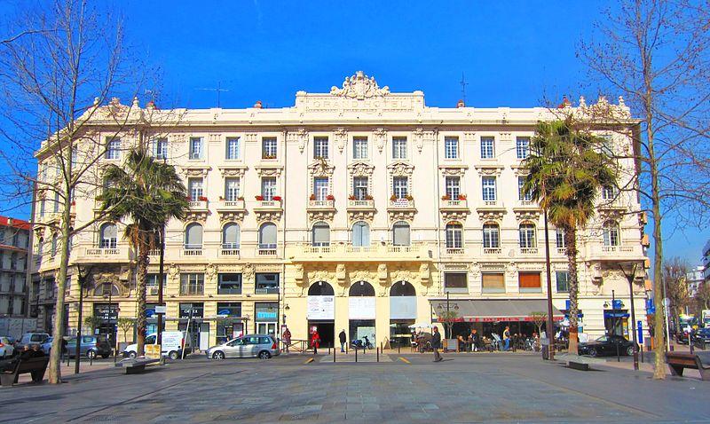 Hotel Beau Soleil Cesenatico Bewertung