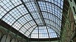Grande verrière du Grand Palais lors de l'opération La nef est à vous, juin 2018 (15).jpg