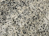 Close Up Of Granite From Yosemite National Park