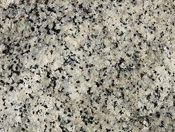 Granit Metrekare Fiyatı