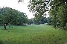 Herba Area Nichols Arboretum Ann Arbor Michigan.JPG
