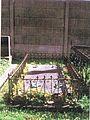 Grave Gabillon Zerline.jpg