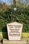 Grave Walther and Alice Sommerlath 2.JPG