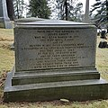 Grave of James Emott.jpg