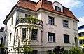 Graz-Villenanlage LoewiJohann-Fux-Gasse 35.jpg