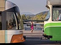 Graz Tram 1080143.jpg