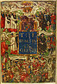 Great Bible 1539.jpg