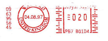 Great Britain stamp type I1point3.jpg