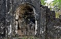 Great Mosque of Kilwa Kisiwani, 11th - 18th cents (18) (28991165761).jpg