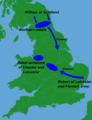 Great Revolt England 1173.png
