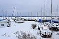 Great Slave Lake Yacht Club - Yellowknife, Canada (5325123727).jpg