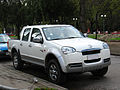 Great Wall Wingle 2.8 CRDi Crew Cab 4x4 2009 (16667571115).jpg