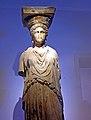Greece-0159 (2215878322).jpg