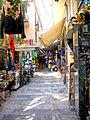 Greece-0297 (2215109527).jpg