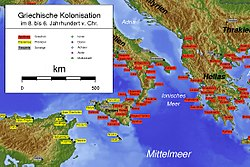 Greek-Colonisation-of-Sicily-bjs-1.jpg