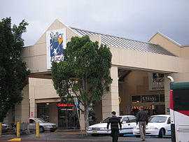 GreenValleyNSWplaza.jpg