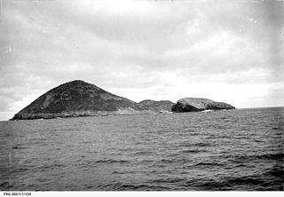 Greenly Island (South Australia)