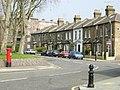 Grenfell Road, Notting Hill - geograph.org.uk - 1235770.jpg