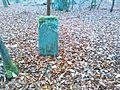 GrenzsteinwegA 03.jpg