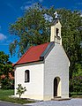 Greuth Kapelle 5010693.jpg