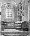 Griffenfeldts sakrofag KJensen902.jpg