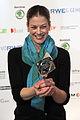 Grimme-Preis 2011 - Marie Bäumer 1.JPG